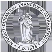 A Nyugati (Dunántúli) Evangélikus Egyházkerület honlapja